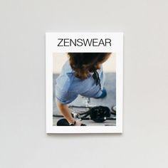 Zenswear