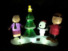 full definition of decorative blog archive peanuts christmas full definitionpeanuts christmasoutdoor christmas decorationsoutdoor - Peanuts Outdoor Christmas Decorations