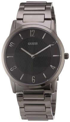 http://interiordemocrats.org/guess-mens-watches-guess-trend-gents-bracelet-w11551g14-p-10987.html