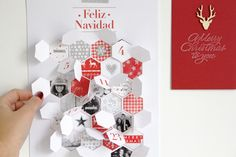 diy-calendario-de-adviento
