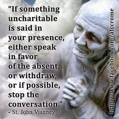 Thank you, Saint John Vianney, for your words of wisdom! Thank you, Saint John Vianney, for your words of wisdom! Catholic Quotes, Catholic Prayers, Catholic Saints, Religious Quotes, Roman Catholic, Catholic Icing, Religious Images, Great Quotes, Quotes To Live By