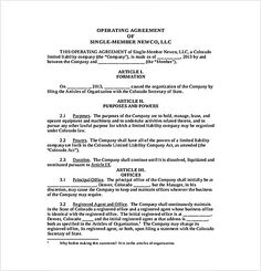Client Service Contract Doc   Simple Contract Template And