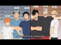 I'm definitely cisplaying Hinata! He's my height and we both have the (mis)fortune of looking like preschoolers :')