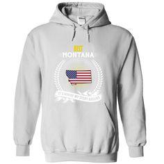 Born in BELT MONTANA T-Shirts, Hoodies. CHECK PRICE ==► https://www.sunfrog.com/States/Born-in-BELT-MONTANA-V01.html?id=41382