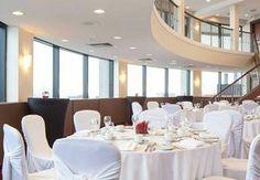 Marriott International: Ottawa Wedding Venue Complements Dream Weddings With Free Honeymoon Offer Wedding Events, Wedding Ideas, Weddings, Jan 20, Ottawa, Event Venues, Dream Wedding, Table Decorations, Luxury