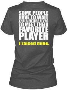 LIMITED EDITION Soccer Mom Shirt