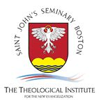 Theological Institute for the New Evangelization-Boston Ma