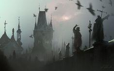 bridge_in_the_fog_by_daroz-d735vy5.jpg (1600×1000)