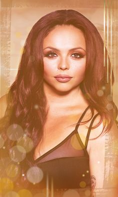 Find images and videos about little mix, jesy nelson and perfume on We Heart It - the app to get lost in what you love. Jesy Nelson, Little Mix Singers, Little Mix Jesy, Litte Mix, Love You To Pieces, Perrie Edwards, Confident Woman, Mixers, Girl Bands
