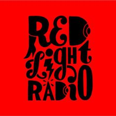 "Check out ""Red Light Radio openings show @ Dekmantel Festival 08-05-2016"" by Red…"