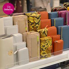 Delta City :: #Carpisa #accessorize #store #DeltaCity #Podgorica #Montenegro