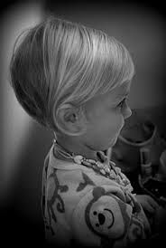 Image result for pixie haircut for little girls