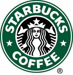 Starbucks Cold Brewed 5 lb Commercial Whole Bean Kaffeebeutel - Starbucks Logo, Starbucks Gift Card, Starbucks Drinks, Starbucks Coffee, Starbucks Company, Iced Coffee, Cafe Logos, Dafont, Starbucks Wallpaper