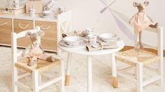 Zara-home-kids-ss17-children's table