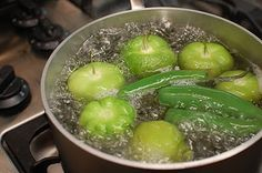 Enchiladas Verdes de Pollo (Authentic Mexican & Super Easy!) - Or so she says...