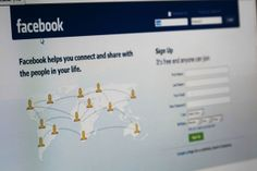 Facebook has taken down videos depicting beheadings following criticism from Prime Minister David Cameron.  The social media website remov...