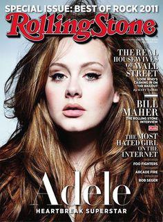 <i>Rolling Stone</i>