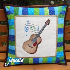 ~DÍLNA jamala~: června 2014 Diaper Bag, Throw Pillows, Bags, Scrappy Quilts, Cushions, Handbags, Dime Bags, Mothers Bag, Lv Bags