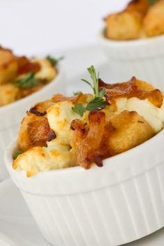 ... caramelized onion in a shortbread tart see more 1 vidalia onion tarts