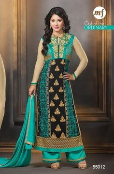 US $49.99 New with tags in Clothing, Shoes & Accessories, Cultural & Ethnic Clothing, India & Pakistan