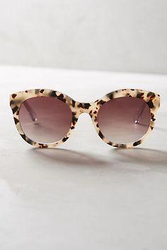 5dc24d0c29d9 ett twa Catrine Sunglasses. Fashion ShoesFashion OutfitsStylish ...