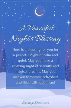 I don't know if you can check. but if , of course I have to send GOOD NIGHT WISHES. Cute Good Night, Good Night Sweet Dreams, Good Night Image, Good Morning Good Night, Good Night Greetings, Good Night Messages, Good Night Wishes, Morning Messages, Good Night Prayer Quotes