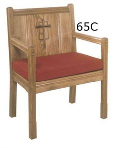 Wooden Church Choir Chairs Chair That Goes Up Stairs 7 Best Images Arredamento Furniture