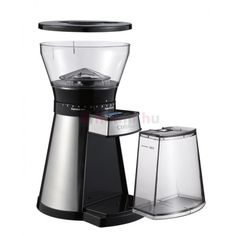 Cuisinart  Kávédaráló - DBM18E