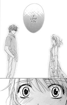 Yoru Cafe Vol.2 Ch.12 Page 23 - Mangago