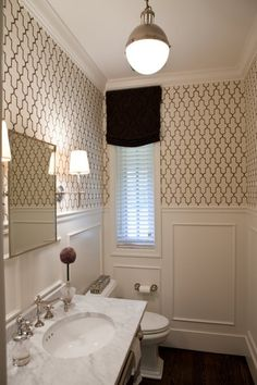 1000 Images About Chocolate Brown Interiors On Pinterest