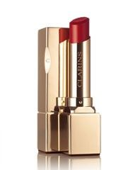 Clarins True-Hold Colour & Shine Lipstick