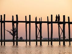 Going Home by Julian Kaesler, via Flickr