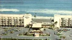 Grusel-Hotel in Florida - wer dort 1 Nacht verbringt bekommt 10.000 $   ...