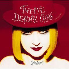 cyndi lauper greatest hits   Greatest Hits : Cyndi Lauper   HMV ONLINE - MHCP-183