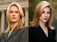 Law And Order Judge Haircut Judge On Svu Haircut Judge Elizabeth Donnelly Law Order Svu, Judge On Svu Haircut Judge Elizabeth Donnelly Law Order Svu, Judge On Svu Haircut Judge Elizabeth Donnelly Law Order Svu, Hottest Female Celebrities, Celebs, Alexandra Cabot, Stephanie March, Diane Neal, Olivia Benson, Mariska Hargitay, Law And Order, Blonde Color