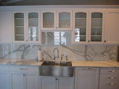 Home Depot Quartz Countertops Colors : Best Granite Countertops ...
