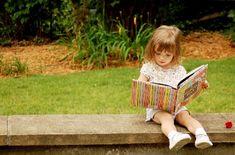 Воспитывайте в малыше гармоничную личность!