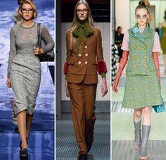 Autumn 2015 Trends | http://pinkyhasabrain.com/Autumn_2015_Trends