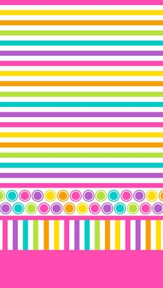I phone wallpapers Bright Wallpaper, Striped Wallpaper, Cool Wallpaper, Mobile Wallpaper, Pattern Wallpaper, Wallpaper Backgrounds, Wallpaper For Your Phone, Cellphone Wallpaper, Iphone Wallpaper
