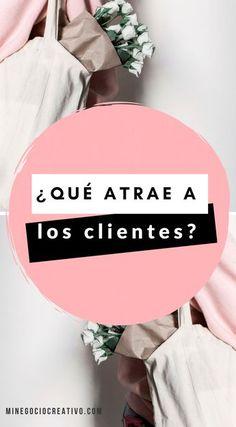 Marketing Online, Business Marketing, Digital Marketing, Fashion Marketing, Marketing Plan, Marketing Strategies, Content Marketing, Internet Marketing, Business Coach
