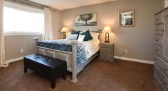 3509 Green Brook Road, Regina Saskatchewan to 5040 Queen Street, Regina Saskatchewan Property Search, Bedroom Ideas, Future, Check, Home Decor, Future Tense, Decoration Home, Room Decor, Home Interior Design