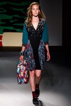 prada resort 2014 milan   visual optimism; fashion editorials, shows, campaigns & more!