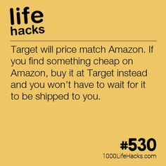 Improve your life one hack at a time. 1000 Life Hacks, DIYs, tips, tricks and More. Start living life to the fullest! 100 Life Hacks, Simple Life Hacks, Useful Life Hacks, Life Tips, Survival Prepping, Survival Skills, Happy Campers, Everyday Hacks, Look At You