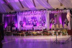Untuk informasi Paket Pernikahan Kediri, Hubungi Segera JK Wedding Production = 0819 4493 4399. Paket Pernikahan komplit dan berkualitas.  www.weddingorganizerku.com