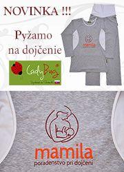 Pyžamá na dojčenie LadyBug - Lienočka. Graphic Tank, Aqua, Tank Tops, Baby, Women, Water, Halter Tops, Baby Humor, Infant
