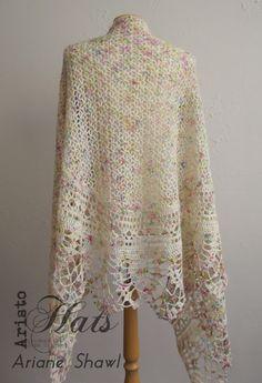 http://jose-crochet.blogspot.nl/