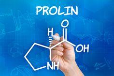 Varias comunidades han debatido los beneficios del Colágeno Hidrolizado para preservar la salud articular. La mayoría de los estudios muestran efectos dentro de los 3 meses.