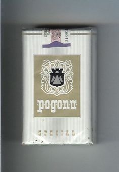 nejlepší vintage kouření