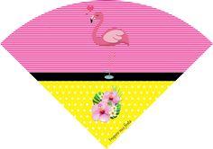 cone-personalizado-gratuito-flamingo.png 1200×849 píxeis