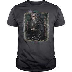 The #Hobbit #Gandalf Shirt | Moviestar Tees